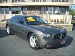 2009 used dodge charger used 2009 dodge charger for sale pricing features edmunds