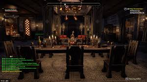 Skyrim Decorate House by Congratulations Homestead Is Amazing But Item Allowance Count Is