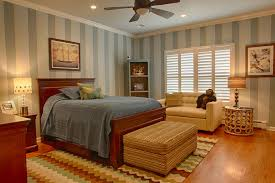Twin Bedroom Sets Are They Beneficial Space Saving Twin Beds Designs