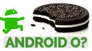 what android version do i android o name predictions best sweet nicknames for next android