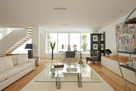 Open Floor Plan Interior Design 30 Open Floor Plan Living Rooms Inspiring A Sophisticated Lifestyle