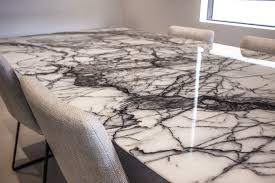 Marble Dining Table Sydney New York Marble Dining Table Euro Natural Stone