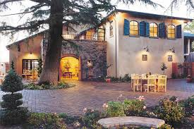 wedding venues sacramento sacramento wedding venues sacramento wedding locations
