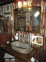 Rustic Bathrooms Designs by 100 Small Rustic Bathroom Ideas Bathroom Bathroom Wall And