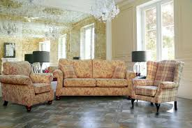 irish made sofas chairs u0026 custom corner suites range of suites