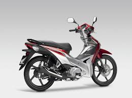 honda wave 110 spare parts accessories