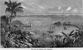 historical research dennis r hidalgo