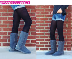 ugg boots sale review whooga ugg boots review fashion at hipgirlie com