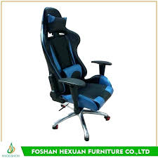 Racing Seat Office Chair Office Chair Suppliers Sanelastovrag