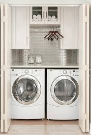 Decorating A Laundry Room Utility Room Design Ideas