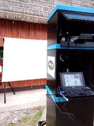 Photobooth Rental Quality And Affordable Photobooth Rental Services Laguna Rental