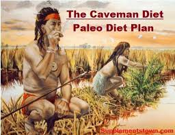 paleo diet plan beginner paleo diet food list benefits of paleo diet