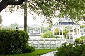unique wedding venues island awesome outdoor garden wedding venues davis island garden club