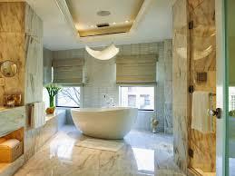Unique Bathrooms Designs  Design By Minosa Intended Decor - Bathroom designs 2013