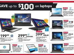 laptop deals best buy black friday hhgregg u0027s black friday 2015 ad includes discounted apple ipad air