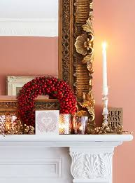 Christmas Decorations Wholesale In Penang by 682 Best Xmas Images On Pinterest Christmas Ideas Christmas