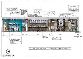 Mad Men Floor Plan by 17 Best Images About Iş Yeri Mekan Resmi Mobilya On Pinterest