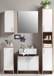 Spots Im Badezimmer Badezimmer Sparsets Möbel Spot De Möbel Für Stilbewusste