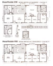 schult floor plans 100 schult modular home floor plans 5305 zaharia kopper