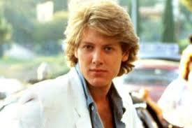 james spader s long and strange hair loss journey with pictures