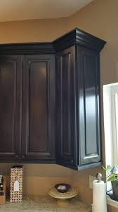 custom cabinets san antonio upscale custom cabinets san antonio tx cabinet remodeling