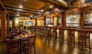 chicago u0027s restaurant and bar openings summer 2017 eater chicago