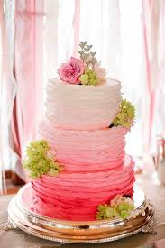 Wedding Cake Surabaya Extraordinary Wedding Cakes Desert Illusion