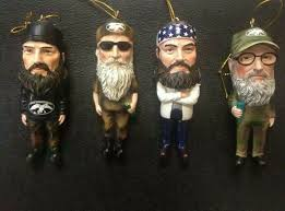 58 best duck dynasty images on duck commander