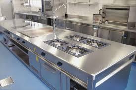 cuisine professionnelle suisse frais cuisine professionnelle occasion photos de conception de cuisine