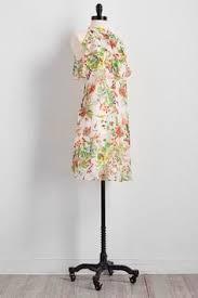 versona black friday versona embroidered off the shoulder shift dress versona dress
