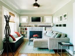 livingroom sectionals living room sofa for small living room elegant living room ideas