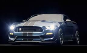ford 2015 mustang release date 2016 ford mustang gt release date price and specs rolling third