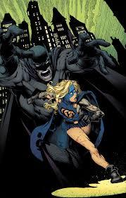 batman a batman and elmer fudd crossover is somehow dc u0027s most beautiful