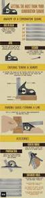 Woodworking Tools List by 25 Best Tools For Woodworking Ideas On Pinterest Tools For