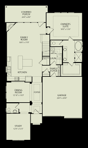marenna 123 drees homes interactive floor plans custom homes