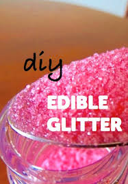 where to buy edible glitter best 25 edible glitter ideas on edible glitter