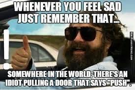 Be Happy Memes - feel good warped speed part 6