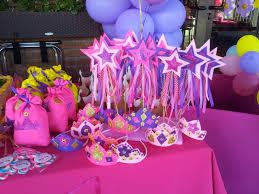 interior design fresh princess party theme decorations design