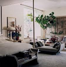 home design decor 2012 bedroom eclectic decor fiddleleaf fig interior design decor nadia