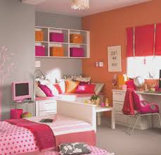 design tips for small spaces bedroom creative teenage bedroom designs for small spaces home