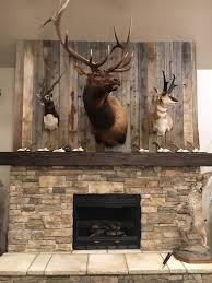 perfect statement for living room diy pole barns pinterest