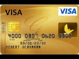 free debit cards how to get free credit card debit card by yes bank