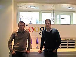 my visit to google germany u0027s new office in munich monty metzger