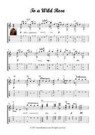 ave maria guitar solo music sheet pdf bach gounod ave maria by