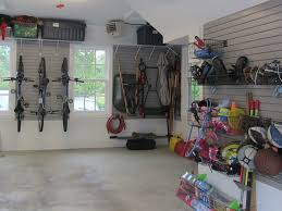 garage storage organization solutions systems st louis browse through our garage storage gallery