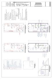 Shop Floor Plan Coffee Shop Design Layout Floor Plan Coffee Shop Design Coffee