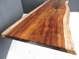 slab wood finishing parota wood slab premium wood slabs