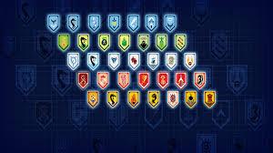 nexo knights explore u2013 lego com nexo powers nexo knights lego com
