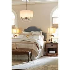chandeliers wayfair