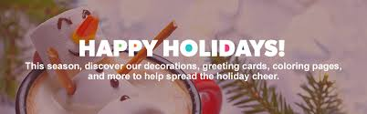 happy holidays 2 nickelodeon parents